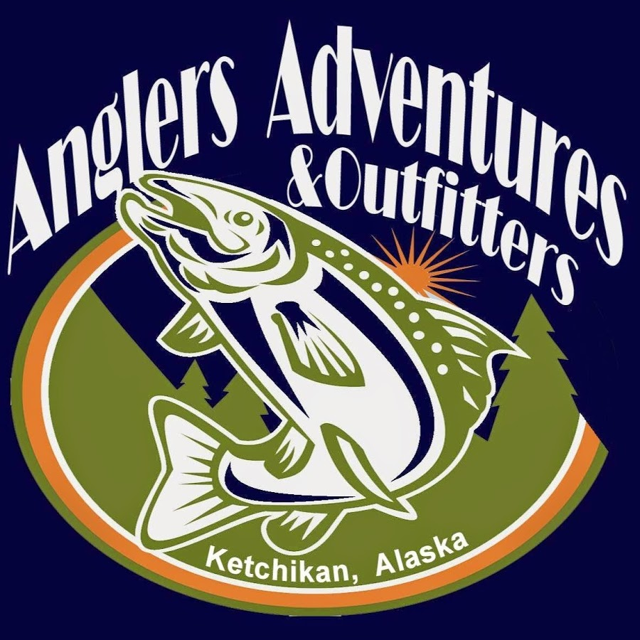 Private sportfishing charters and excursions from Ketchikan in Southeast Alaska.