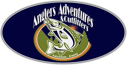 Anglers Adventures
