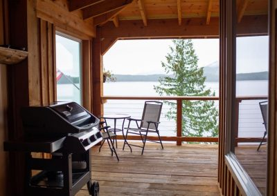 Anglers Adventures & Outfitters Guest Lodge in Ketchikan, Alaska