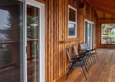 Lodge-34