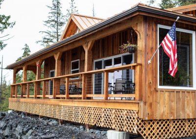 Lodge-39